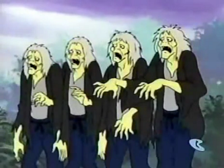File:Zombies (Ghosts of the Ancient Astronauts).png