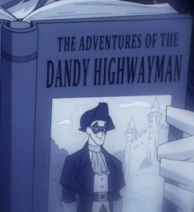 File:The Adventures of the Dandy Highwayman.png