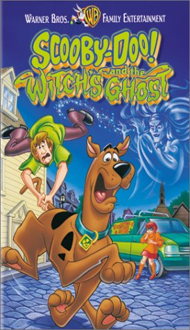 File:Witch's Ghost VHS front cover.jpg