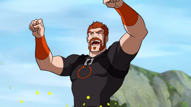 File:Sheamus.png