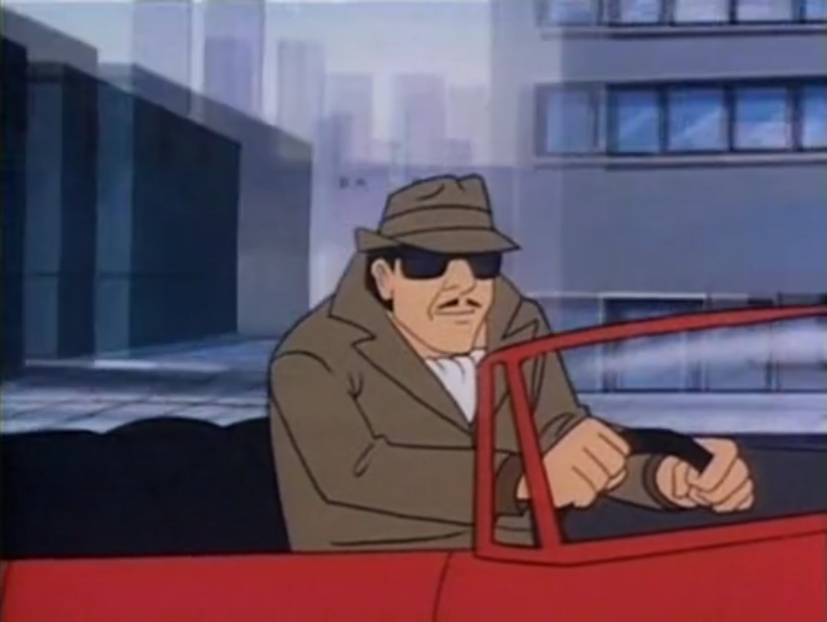 File:Spy (The Bee Team).png
