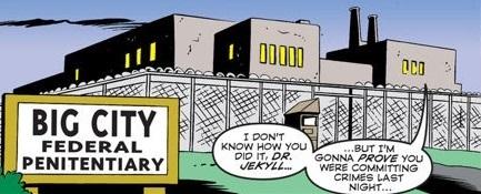 File:Big City Federal Penitentiary.jpg