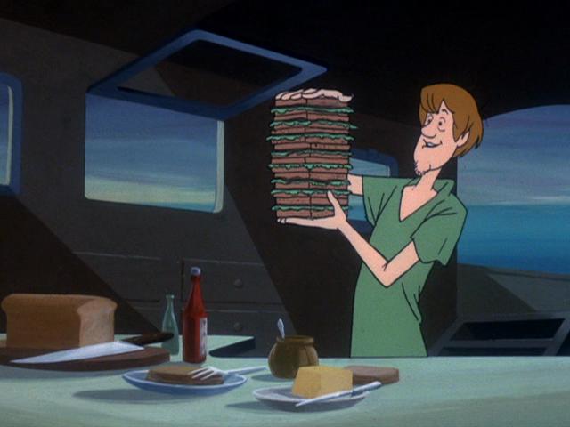 File:Super Shaggy Sandwich.png