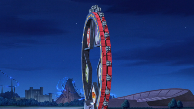 File:Dynasty Star Ferris Wheel.png