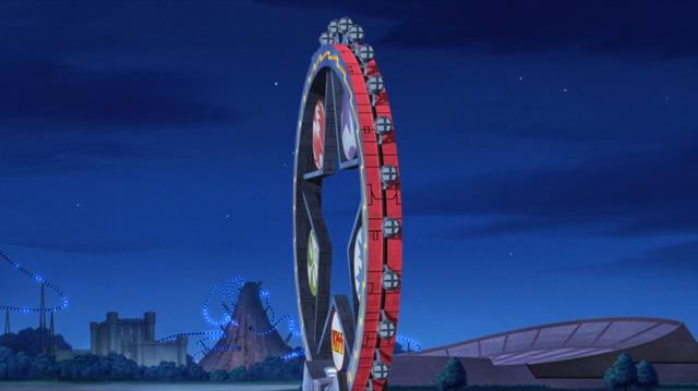 File:Dynasty Star Ferris Wheel.png