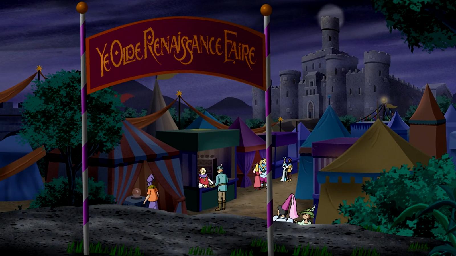 File:Ye Olde Renaissance Faire.png