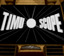 Timu Scope