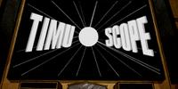 Timu Scope