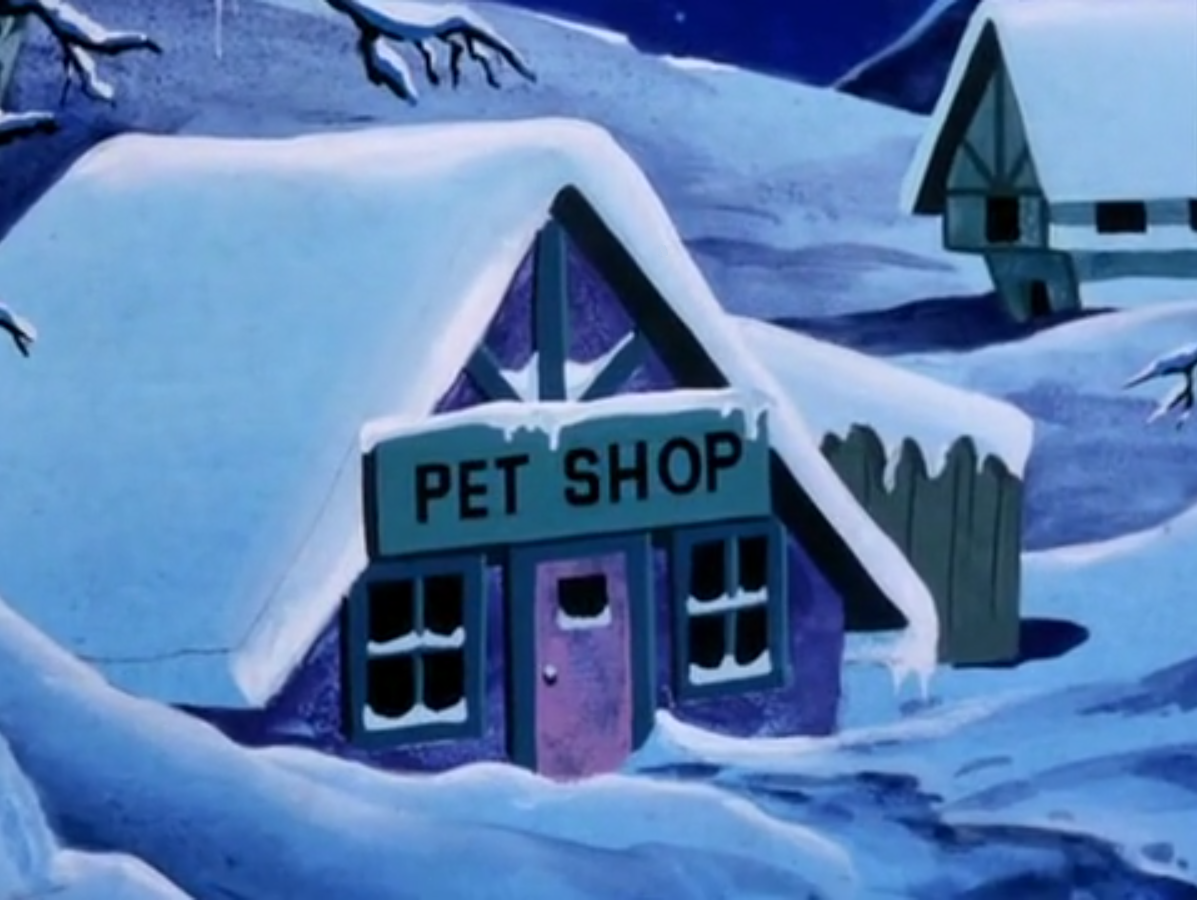 File:Winterhaven Pet Shop.png