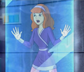 Daphne trapped in tube HTHoH.png