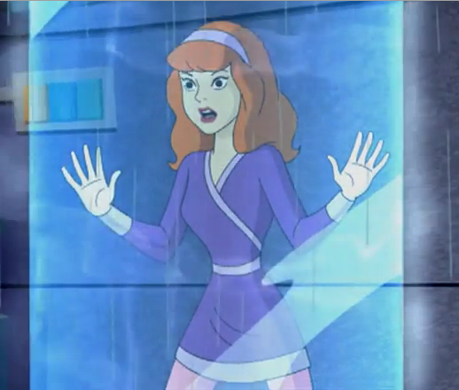 File:Daphne trapped in tube HTHoH.png