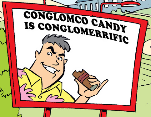 File:President of Conglomco Candy.png