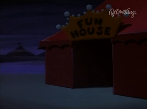 File:Boothville Annual Fair Funhouse.png