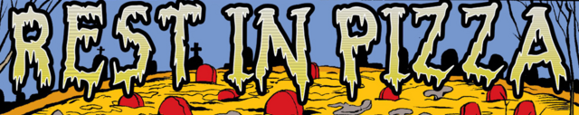 File:Rest in Pizza title card.png