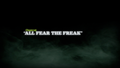 All Fear the Freak title card.png