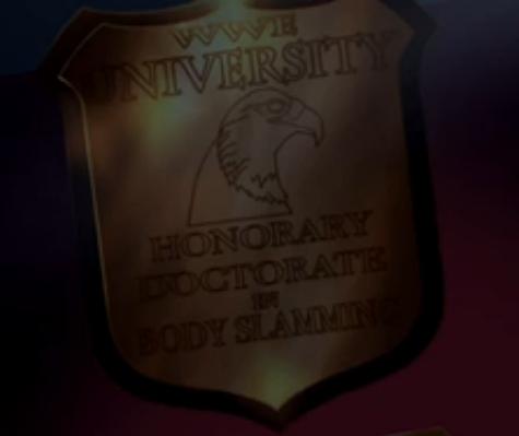 File:WWE University.png