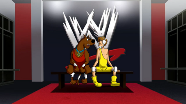 File:WrestleMania locker room.png
