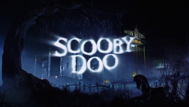 File:Scooby-Doo (film) title card.png