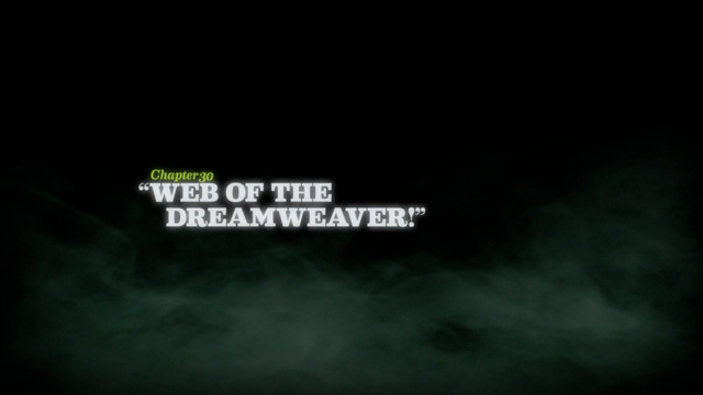 File:Web of the Dreamweaver! title card.png