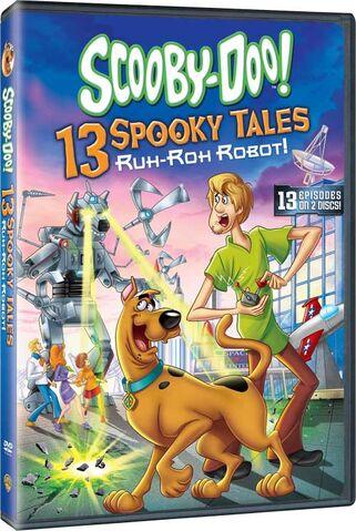 File:Ruh-Roh Robot! DVD.jpg