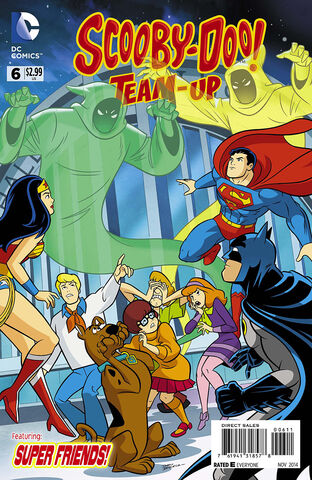 File:TU 6 (DC Comics) cover.jpg
