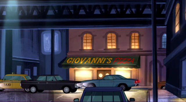 File:Giovanni's Pizza.png