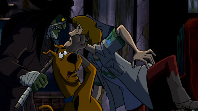 File:Shaggy invades Woodsman's personal space.png