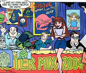 File:Monster Mix 2004.png