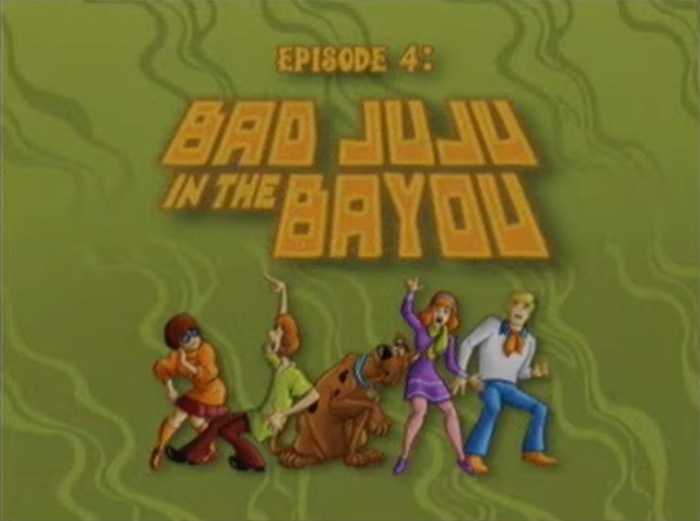 File:Bad Juju in the Bayou title card.png