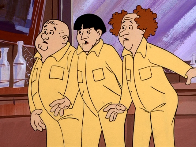 File:Three Stooges.png