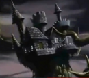 Castle Revolta
