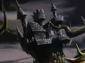 File:Castle Revolta.png