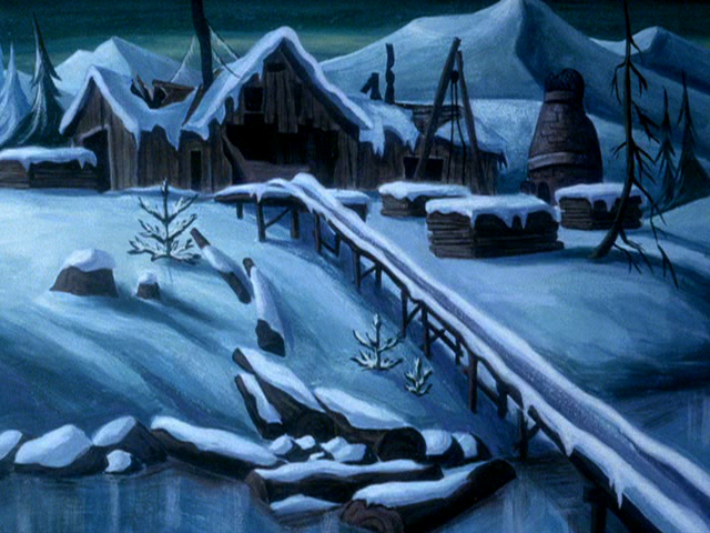 File:Sawmill (That's Snow Ghost).png