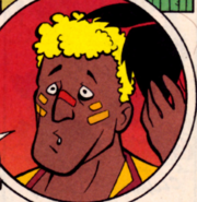Injun Joe unmasked (The Library Lurker)