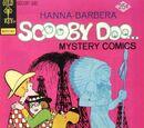 Scooby Doo... Mystery Comics issue 30 (Gold Key Comics)