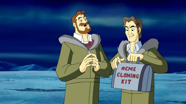 File:Acme Cloning Kit.png