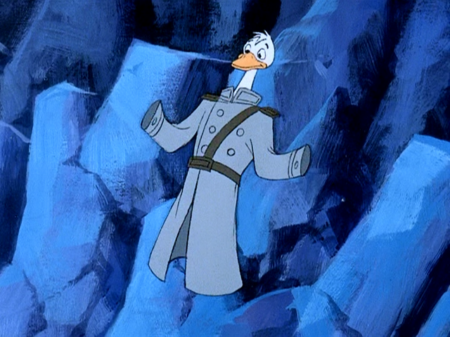 File:Duck (A Night of Fright is No Delight).png