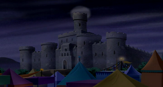 File:Glasburgh Castle.png