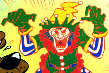 File:Court Jester Ghost.png