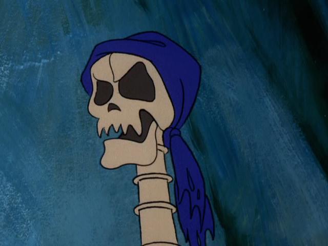 File:Pirate skull.png