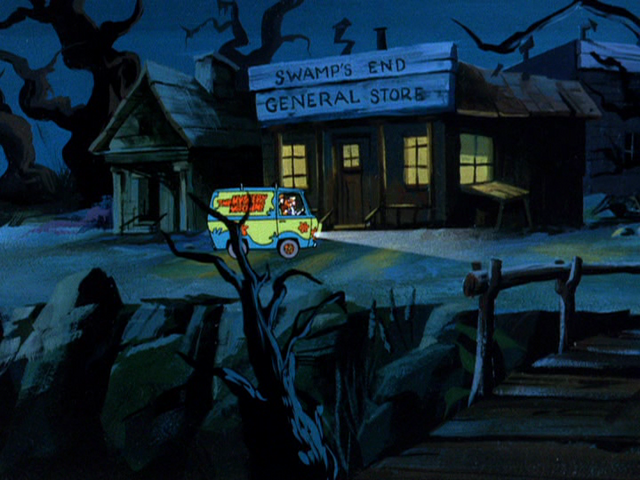File:Swamp's End General Store.png