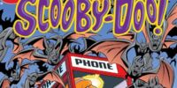 Scooby-Doo! issue 47 (DC Comics)