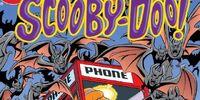 Scooby-Doo! issue 47 (DC Comics)