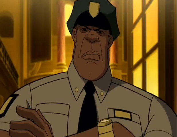 File:Security guard 1.png