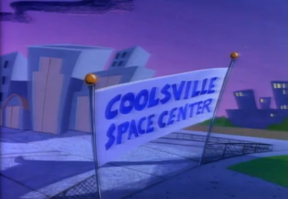 File:Coolsvile Space Center.png