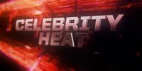 Celebrity Heat