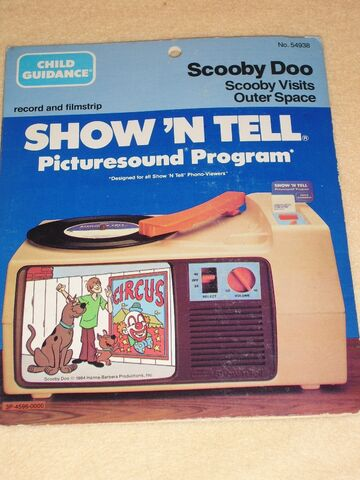 File:Show-N-Tell-Picturesound-Program-Scooby-Doo.jpg