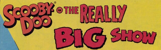 File:The Really Big Show title card.jpg