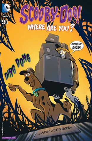 File:WAY 40 (DC Comics) front cover.jpg