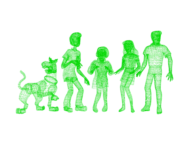 File:Gang's bodies materialise in cyberspace.png